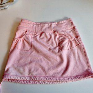 Lululemon | Sway Skirt
